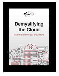 Numata-Demystify-eBook-HomepageSegment-Cover