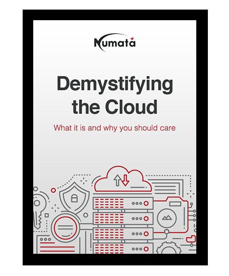 Numata-Demystify-eBook-LandingPage-Cover