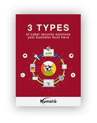 Numata-3Types-eBook-HomepageSegment-Cover