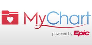 mychart-logo