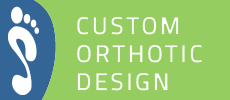 Custom Orthotic Design Group