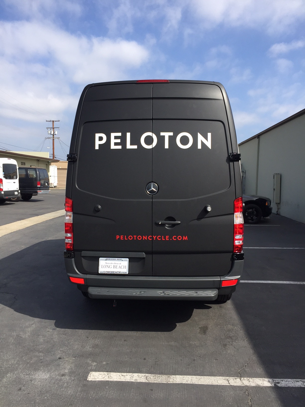 fleet wraps, fleet graphics, car wraps