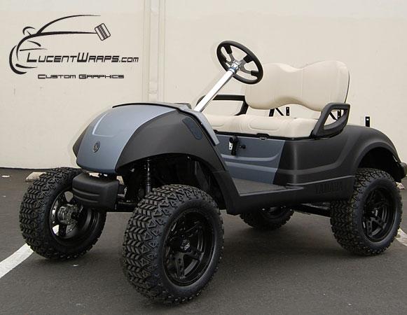 Logo Golf Cart Wrap. Golf Carts Like Trucks, Golf , Golf Carts ... Lsu Golf Cart Wraps on lsu university, lsu wagon, lsu women's gymnastics, lsu sorority houses, lsu iphone wallpaper, lsu men's soccer, lsu tool box, lsu pants, lsu college football, lsu body paint, car cart, lsu texas a&m, lsu memes, lsu dorms, lsu men's basketball, lsu fire truck, lsu beanie, lsu swimming,