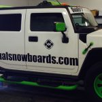 car wrap, vehicle graphics, digital print wrap, vehicle wrap, fleet graphics, vehicle decals