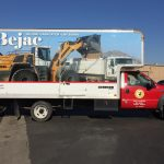 truck wrap, box truck wrap, truck graphics, box truck graphics