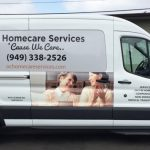 partial wrap, car wrap, vehicle wrap, decals, vehicle graphics