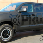 car wrap, color change, vehicle wrap, matte black wrap