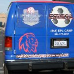 car wrap, vehicle graphics, digital print wrap, vehicle wrap, fleet graphics, van wrap