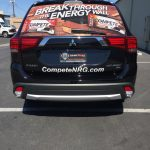partial wrap, decals, vehicle graphics