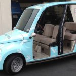 golf cart wrap, golf cart graphics, golf cart decals