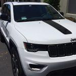 car wrap, vehicle graphics, digital print wrap, vehicle wrap, fleet graphics, accent wrap