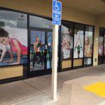 window wraps, window graphics, window decals, storefront