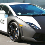 car wraps, vehicle wraps, color change wrap, custom wraps, Lambo wrap