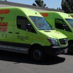 van wrap, car wraps, vehicle graphics, fleet graphics