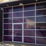 window wrap, window graphics, window decals, storefront