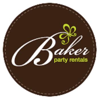 Baker Party Rentals