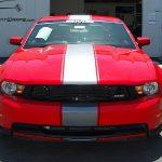 car wraps, vehicle wraps, color change wrap, custom wraps, racing stripes, rally stripes