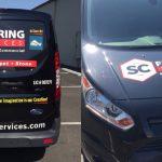 car wrap, car wraps, color change, custom wrap, vehicle wrap, vehicle graphics, fleet graphics