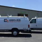 car wrap, vehicle graphics, digital print wrap, vehicle wrap, fleet graphics, partial wrap, van wrap