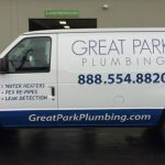 car wrap, vehicle graphics, digital print wrap, vehicle wrap, fleet graphics, van wrap, van graphics, fleet graphics