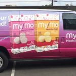 car wrap, car wraps, color change, custom wrap, vehicle wrap, vehicle graphics, fleet graphics, van wrap