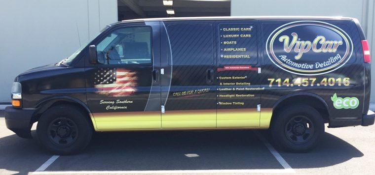 van wrap, car wrap, fleet graphics, commercial vehicle wrap, car decals, car graphics