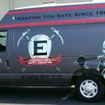 car wrap, vehicle graphics, digital print wrap, vehicle wrap, fleet graphics, van wrap