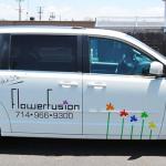 car wrap, vehicle graphics, digital print wrap, vehicle wrap, fleet graphics, decals, vehicle decals