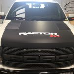 car wraps, vehicle wraps, color change wrap, custom wraps, hood wrap