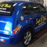 car decals, car graphics, vehicle graphics, decals