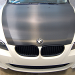 car wraps, vehicle wraps, color change wrap, custom wraps, hood wrap, carbon fiber