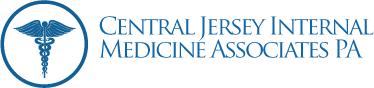 logo_central-jerseeeeey