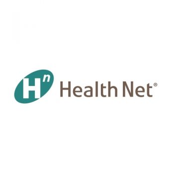 Healthnet