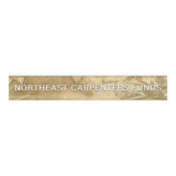NJ Carpenters