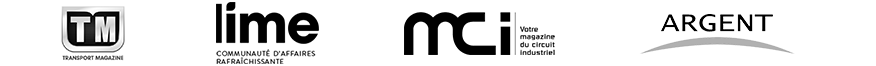 logo-all2