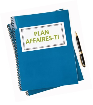 plan_affaire-TI