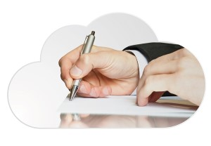 cloud-solution-contract
