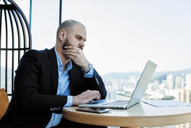 Lattention-des-dirigeants-est-braquée-vers-la-cybercriminalité
