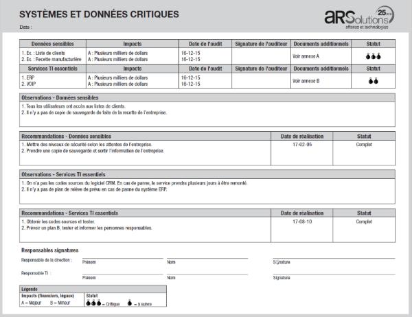 Systèmes-et-données-critiques_ARS-Solutions_image