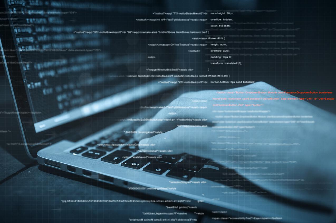 10-mythes-concernant-la-cybercriminalité_ARS-Solutions