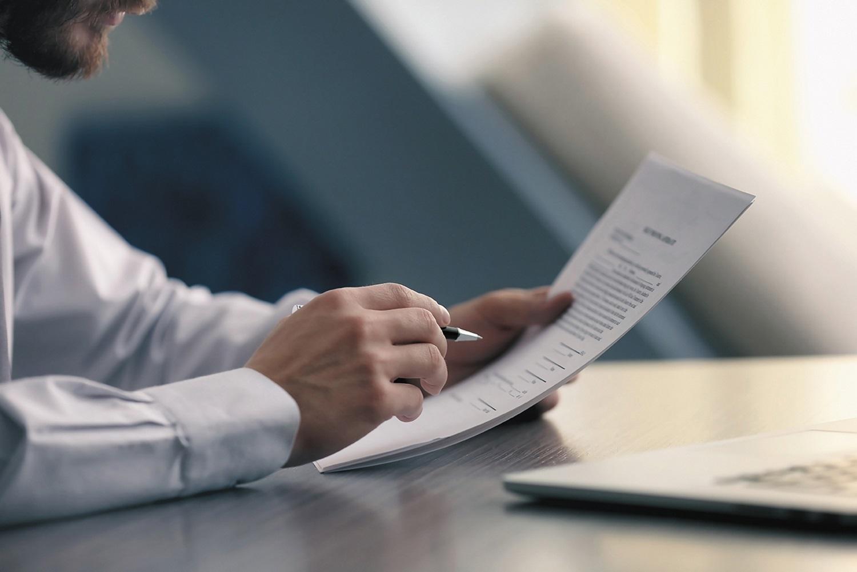Responsabilités-légales-des-entreprises-et-dirigeants-concernant-la-protection-des-données-personnelles-au-Québec