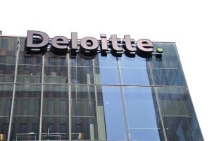 Deloitte-01-1