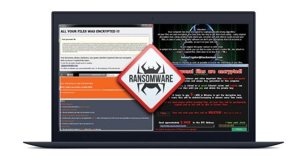 Ransomware-un-service-qui-vous-protège-jusquà-1M-ARS-Solutions