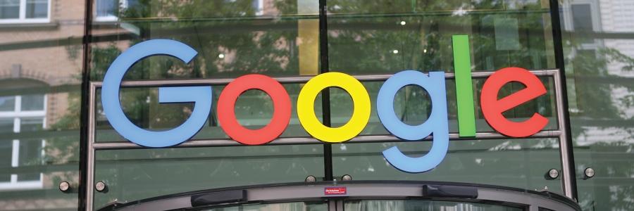Google-a-secrètement_Blog-img