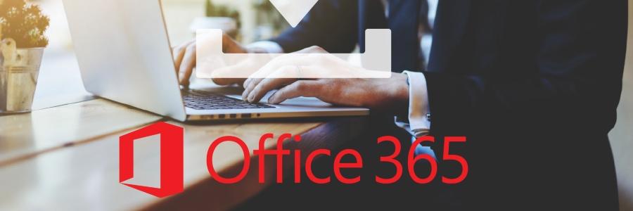 Office-365-Blog-img