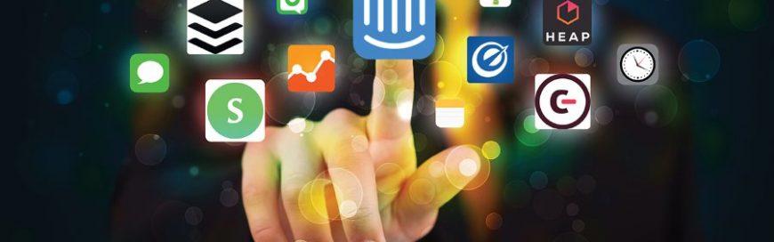 10 Outils Gratuits Pour Augmenter L'efficacité Du E-Marketing