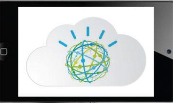 Watson déménage dans le Cloud…