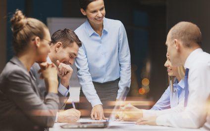 Les bénéfices de faire participer la direction à votre Planification Stratégique Affaires-TI