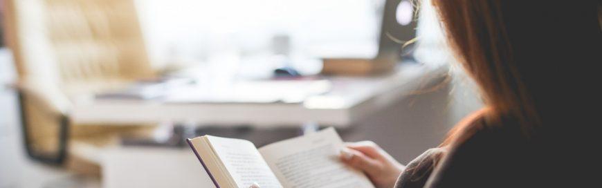13 livres pour devenir un expert en productivité
