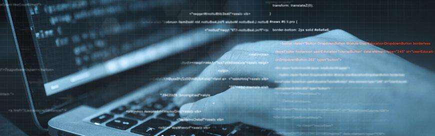 10 mythes concernant la cybercriminalité